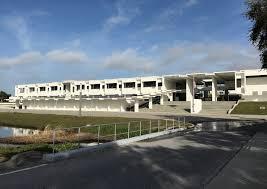 100 Architects Hampton Sarasota School Of Architecture Wikipedia