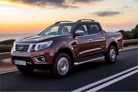 Small Trucks Uk New New Pickup Trucks For 2016 2017 And 2018 Pro ... Small Trucks Struggle To Achieve Good Rollover Safety Ratings Pickup Are Getting Safer But Theres Room For 2017 2500 Review Autosdriveinfo Best Pickup Trucks Buy In 2018 Carbuyer Urturn The Cruzeamino Is Gms Cafeproof Truck Truth Ford Decent Image Gallery Daily Turismo Mid Week Matchup Find A Joe At Wired 2019 Overview Car Rewind Dodge M80 Concept Should Ram Build A Compact Stock Photos Images Alamy 10 Forgotten That Never Made It