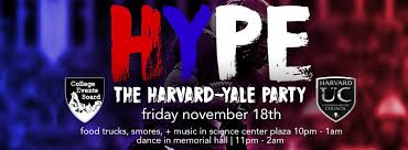 HYPE: The Harvard-Yale Party   First-Year Experience Office Hvard Common Spaces Lighter Quicker Cheaper The Plaza At Stoss Gsas On Twitter Craving Some Bon Mi Find Out Which Food Trucks Youngtri Food Truck Night 2017 Gsd Community Service Fellowship Program Children Play In Rock Garden Outside Yard Editorial Stock Fun The Csd El Dorado Hills Services Design Thking Challenge Forio Heres Where To Trucks In Boston This Summer Eater Smith Campus Center Renovation Track As Vendors Are Named Floating Truck Called Aqua Pod Coming Dubai Curbed