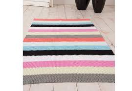 tapis a faire soi meme fête des mères toutes nos idées de cadeaux à faire soi même
