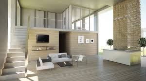 American Home Design Jobs - Best Home Design Ideas - Stylesyllabus.us Work From Home Fashion Design Jobs Myfavoriteadachecom American Best Ideas Stesyllabus Emejing Contemporary Interior Good Cool Web Designing At Graphic Find Anywhere In The World My Wordpress Blog Beauteous Online Designer