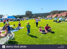 San Francisco, CA, USA, Families With Children, Sharing Meals ... Presidio Pnic A Sunday Base For More Than Just Food Sfgate Every Friday And Saturday Starting August 34th Soma Streat Food The Foodie Crew Sf Bay Area Truck Events And Catering Home Traveling Tramps San Francisco Neighborhoods By Bus Plans Huge Truck Marketplace In Berkeley Are The Works Spark Park Youtube Soma Streat California Enjoying My Brass Knuckle At Soma Streatfood Trucks Off Grid Streat Street Citizen