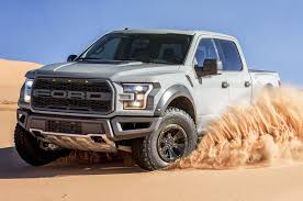 2017 Ford F-150 Raptor Pricing Leaked, May Start Around $49,520 2014 Chevy Silverado High Country Pricing Revealed Photo Image 3 Ways To Mitigate Downward On Used Trucks Nationalease Blog Get Your Car Or Truck Painted Today Call For Pricing Tesla Semi Goes Live And Is Reasonably Affordable Best Of Chevrolet Truck Extended Cab 7th And Pattison 2017 Ram 1500 For Sale Edmunds Heavy Shop Parts Fullbay Beautiful Gmc Price Announces Limededition Car Pro 2019 Hyundai Santa Cruz Pickup Almost Ready Toyota Ban Dealerships From Advertising Below Invoice Money