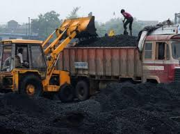 Govt Plans Coal Transportation In Covered Trucks, Rail Wagons - The ... All Trucks Of Coal India To Be Gpsmapped In A Month Anil Swarup Ming Truck Northwest Queensland Australia Stock Photo Trucks On Trans Siberian Railway Edit Now How Rollers Work Howstuffworks Smoke And Youre Bandit Colorado Moves Ban Rolling Coal Truck Nagpur Today News Community An Historical Perspective Social Hwange Colliery Zimbabwe 22 March 2015 On Huge Hd Giant Dump Equal Train Good Sound Full Power Wuda Coal Field Wu Hai Inner Mongolia 50 Ton With High