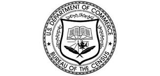 bureau of the census u s census bureau imia international map industry association