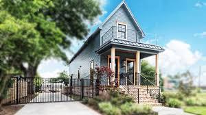 Fixer Upper's Tiny House In Waco, Texas | Great Small House Design ... Home Design Robb Report Building Materials Products And News For Milky62studio Dreamhomedesign Khabarsnet Interior Android Apps On Google Play Fixer Uppers Tiny House In Waco Texas Great Small Jasa Arsitek Desain Rumah Dan Kontraktor Photos Latter On Together With Com Photo Pic Solar Panels Inhabitat Green Innovation Architecture Colonial Style Kerala Plans 2618 Kids Room Inspiration Ideas Image Gambar Idaman