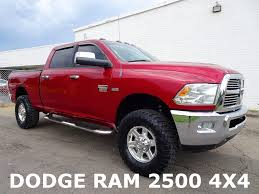 Pre-Owned 2010 Dodge Ram 2500 Laramie 4D Crew Cab In Madison #189810 ... Used Dodge Ram 1500 Crew Cab Laramie 4x4 Canopy 2010 For Sale In 2007 Dodge Ram 3500 Slt Stock 14623 Near Duluth Ga New 2018 2500 Springfield Mo Lebanon Lease 2004 Rumble Bee 57 Hemi Sale Franklin Wi Ewald Cjdr Lifted For Gallery Of Gasoline With Power Lone Star Covert Chrysler Austin Tx 2005 Truck Nationwide Autotrader Preowned 4d Madison 189810