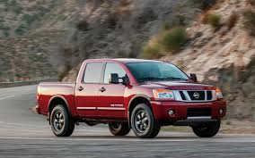 2013 Nissan Titan Photos, Informations, Articles - BestCarMag.com Fileelderly Nissan 4w73 Tow Truckjpg Wikimedia Commons 2013 Frontier Pro4x Off Road Crew Cab Exterior And Puts A 200hp Cummins Diesel On The Wants To Know The 2014 Lineup Crossovers Suvs Minivans Trucks Used Titan 4wd Lwb Sv At Magic Fancing Nissan Navara Tekna 190bhp Dci Auto 4x4 Sat Nav Leather Price Photos Reviews Features Photo Gallery Truck Trend 2015 Overview Cargurus Pathfinder Officially Unveiled Ultimate Car Blog