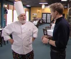 gordon ramsay cauchemar en cuisine replay cauchemar en cuisine avec gordon ramsay le chappy s