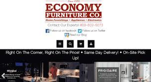 Economy Furniture Leesville Sc Home Design Ideas and