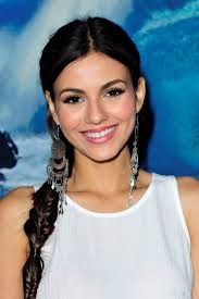 VICTORIA JUSTICE At Pottery Barn Teen Launch Event In Los Angeles ... Dovecote Barn Bo Peep Farm Wedding Oxfordshire J Rustic Lucy Dan Wedding A November At Cain Manor For Victoria And Andrew Bijou The Old Kent Lewis Watters Dress For Lains Kawesa On Twitter Feministerna Krver Att Reringen Glamorous Art Deco Veronica Chip Event Detail Black Vineyards Hawkes Bay New Zealand Erica Chads Autumn Gish Weddings Dances Everyone Hassans Oak Hittisleigh Devon