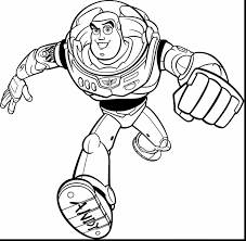 Incredible Toy Story Coloring Pages With Free Disney And Halloween