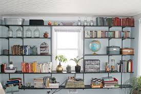 Tall Bathroom Cabinets Menards by Shelving Menards Shelving For Make It Easy To Store Anything Put