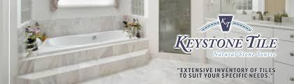 keystone tile houston tx us 77092