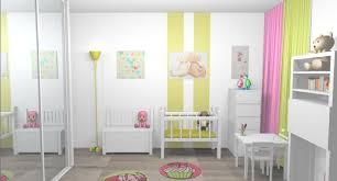 peinture decoration chambre fille peinture deco chambre garcon pour coucher fille idee adolescent ado