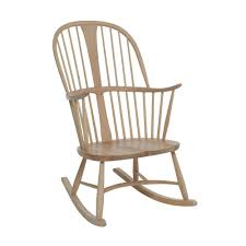 Ercol Originals Chairmakers Rocking Chair | Lucian Ercolani ... A Yorkshire Green Painted Windsor Chair Late 18thearly 19th 19th Century Brown Painted Windsor Rocking Chair For Sale At 1stdibs 490040 Sellingantiquescouk Blackpainted Continuousarm Number Maine Rocker Early C Ash And Poplar With Mid Swedish Wakelin Linfield Rocking Chair White Midcentury Ercol Elm Childs Painted In Teal Antique Folk Finish Line 6 Legged A9502c La140258 Spray Find It Make Love