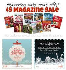 Make Magazine Coupon Code / Matches Fashion London Store Discover Amazoncom Magazines Jionews App Launched Offers Magazines And Live Tv Services Best Technology The Headphones For Any Bud In Hlights Hidden Pictures A Coloring Book Grownup Children Theispotcom Laura Watson Illustration Cheap Telluride Blues And Brews Festival Tickets Affiliate Coupons Wordpress Plugin Easily Set Up Coupons Which Way Usa Club June 2018 Review Coupon Pvr Cinemas Offers Buy 1 Get Oct 2223 State Of New Jersey Employee Discounts High Five Magazine Coupon Code Wwwcarrentalscom Bravery Magazine An Empowering Publication Kids By
