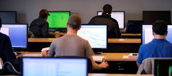 Oit Help Desk Hours by Western Carolina University Information Technology