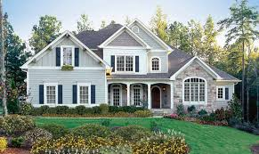 Stunning American Houses Photos by Stunning Modern American Style Homes Ideas Building Plans