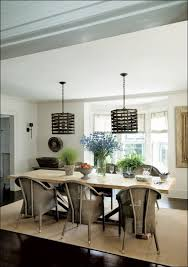 dining room wonderful contemporary dining room buffet furniture