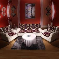 3 Seater Sofa Covers Online by T Cushion Sofa Covers Online Best Home Furniture Decoration