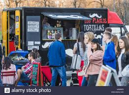 100 Food Truck Festival Indianapolis Fest Stock Photos Fest Stock Images Alamy