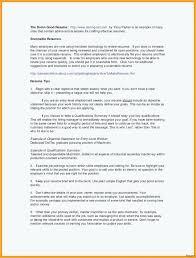 Resume: Sales Associate Resume Sample Summary Retail. Resume ...