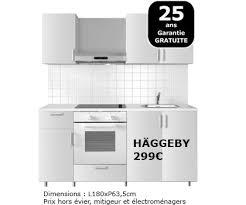 prix cuisines cuisines à acheter cuisine and catalog