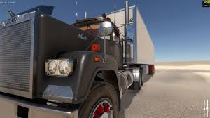 100 Truck Driver Simulator Unity Connect