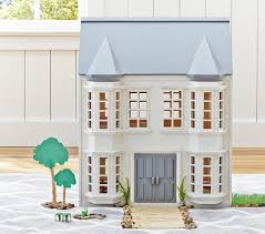 New Pottery Barn Kids Doll House : Crustpizza Decor - Pottery Barn ... Loving Family Grand Dollhouse Accsories Bookcase For Baby Room Monique Lhuilliers Collaboration With Pottery Barn Kids Is Beyond Bunch Ideas Of Jennifer S Fniture Pating Pottery New Doll House Crustpizza Decor Capvating Home Diy I Can Teach My Child Barbie House Craft And Makeovpottery Inspired Of Hargrove Woodbury Gotz Jennifers Bookshelf