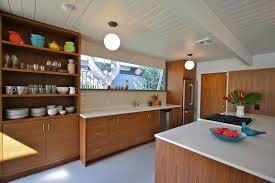 100 Eichler Kitchen Remodel One Of My Favorite Projects My Pal Ki Rubins Kitchen I Got