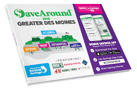 Greater Des Moines, IA 2018 SaveAround® Coupon Book | SaveAround® The Top 100 Retailers In America Business Rerdnetcom Online Bookstore Books Nook Ebooks Music Movies Toys July 2012 Tracey Garvis Graves Photos For Barnes Noble Booksellers Yelp Flash Porgy Bess Cast Signs Albums At Uplifting Lifestyle News Crestview School Of Inquiry Wdmcs Home Facebook Valley West Mall Shopping Ding Eertainment 25 Indoor Places Kids Central Iowa Des Moines Parent Writers Day House Go Yoga News And Events