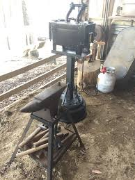 Forge Stand Made From A Truck Brake Drum And Square Tubing ... Brake Drum Rear Iap Dura Bd80012 Ctckbrakedrumshdware Fuwa Truck Suppliers And Outdoor Stove Made From Old Brake Drums Lh Left Rh Right Pair Set For Ford E240 E350 F250 Potbelly Heater 13 Steps With Pictures Amazoncom Acdelco 18b607a Advantage Automotive 1942 Chevrolet 15 2 Ton Truck Rear Drum Wanted Car Conmet Consolidated Metco Trucast Drums Nos 10030774 Hdware Excursion Sale Shed Pot Belly Wood Get The Best In