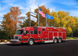 Kansas City Fire Department - Rescue Deep South Fire Trucks Model 18type I Interface Hme Inc Overland Park Ks Apparatus Flickr Northeast News New Fire Chief Announced During Kcfd 150th And Police Services Moran Kansas Shows Off New Fleet Of Trucks Pierce Jul 2015 Truck The Month Mfg Proposed Purchase Laddpumper Engine Illinois Edgar County American Lafrance Stock Photos Fort Riley About Us Cgs Mounted Color Guard 2 Neighboring Homes In City Catch On Sunday