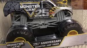1:24 Scale Monster Jam 25th Anniversary Unboxing!!! - YouTube Godzilla Monster Trucks Wiki Fandom Powered By Wikia Village Auto Quality Used Cars In Green Bay And Oconto Beja Shriners Present Truck Mania Okosh Smncc Football Die Cast 2003 Fleer Colctibles 132 Nationals Tickets Seatgeek Jam Rolls Into Tampa Bloggers Chalkboard Chuck Freestyle Show Hd Youtube Truck At Brown County Arena Xl Tour 2017 Events Calendar Buggy Swamp Buggies Of Florida Blake Watson Farm Bureau Favrerates Website