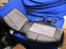Massage Chair Pad Homedics by Homedics Electric Massage Chairs Ebay