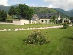 chambre d hote arreau gîte à arreau région lary néouvielle vallée du louron