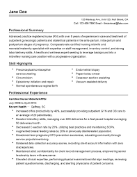 Phlebotomist Resume Sample Inspirational Professional Advanced ... Phlebotomy Resume Examples Phlebotomist On Job Phlebotomist Resume Samples Templates Visualcv Phlebotomy And Full Writing Guide 20 Examples 24 Order Of Draw Tests Favorite Example Includes Skills Experience Educational Sample Free Entry Level It Fresh Thebestforioscom Professional Lovely 26 Inspirational Letter Collection Resumeliftcom 30 For