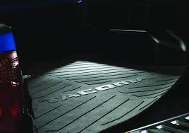 Tacoma Bed Mat by Bed Mat Pt580 35050 Lb Sb Tacoma Town Online