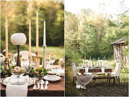 DIY Tablescape Ideas For Your Tennessee Wedding Decor 58 Genius Fall Wedding Ideas Martha Stewart Weddings Backyard Wedding Ideas For Fall House Design And Planning Sunflower Flowers Archives Happyinvitationcom 25 Best About Foods On Pinterest Backyard Fabulous Budget Reception 40 Best Pinspiration Images On Cakes Idea In 2017 Bella Weddings