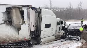 1-12-18 I40 Significant Pileup - Carroll-Decatur County Tennessee ... Boschpress On Twitter Extra Trip Need Truckers Use App To Truck Stop Stock Photos Images Alamy Ta In Tn Best Image Kusaboshicom Filerunaway Truck Ramp East Of Asheville Nc Img 5217jpg Overturned Vehicle Stranded Cause Delays I40 News Eastbound In Nlr Open Again After Accident List Stops American Simulator Covenant Transport Enters Ta Sayre Cemetery Rd 11218 Significant Pileup Carrolldecatur County Tennessee Crash Backs Up Traffic Wregcom State Police Vesgating Msages At Stops From Potential Killer Inrstate