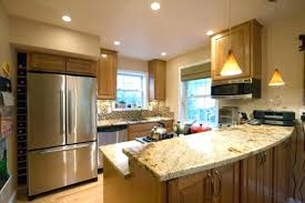 kitchen cabinets cleveland discount kitchen cabinets and size