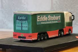 Eddie Stobart Truck Cake | Cakes By Christine Love2dream Do You Trucks Tubes And Taquitos Amazoncom Fire Truck Station Decoset Cake Decoration Toys Games Monster How To Make Tires Part 1 Of 3 Jessica Harris Shortcut 4 Steps Cstruction A Photo On Flickriver D Tutorial Made Easy Youtube Mirror Glaze Aka Veena Azmanov Cakes Ideas Little Birthday Optimus Prime Process Eddie Stobart By Christine Make A Dump Fresh Eggleston S