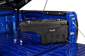 Amazon.com: UnderCover SwingCase Truck Storage Box | SC500D | Fits ... Undcover Driver Passenger Side Swing Case For 72018 Ford F250 Undcover Driver Tool Box Pair 2015 Undcover Swingcase Bed Storage Toolbox Nissan Frontier Forum Amazoncom Truck Sc500d Fits Swingcase Hashtag On Twitter Boxes 2014 Gmc Sierra Fast Out Tool Box F150 Community Of Install Photo Image Gallery Swing Sc203p Logic