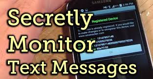 how to hack text messages