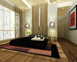 Meditation Room Decor For Office And Bedroom Decorations