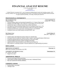 Aml Analyst Resume 42632   Milesofmules.org Financial Analyst Resume Guide Examples Skills Analysis Senior Inspirational Business Sample Narko24com Core Compe On Finance Samples For Fresh Graduate In Valid Call Center Quality Cool Collection New Euronaidnl Template Tjfsjournalorg 1415 Example Of Financial Analyst Resume Malleckdesigncom Entry Level Tips And Templates Online Visualcv