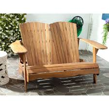 Wooden Bench Seat Design by Garden Bench Wood Replacement Key Wood Outdoor Bench Outdoor