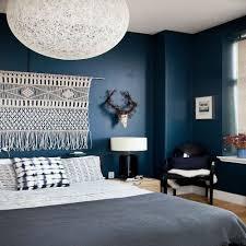 d馗o chambre bleu canard deco bleu canard salon deco bleu le mans taupe photo idee deco tout