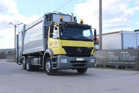 Mercedes-Benz Axor 2529, Garbage Trucks 2009-02 M., | A5431839 ... Mercedesbenz Trucks The Arocs The New Force In Cstruction Filemercedesbenz Actros Based Dump Truckjpg Wikimedia Commons And Krone Team Up To Cut Emissions Financial Delivers First 10 Eactros Allectric Heavyduty Truck Euro Vi Engines On Twitter Wow Zetros 2743 Fileouagadgou Drparts Trailer Parts Concept By Hafidris Deviantart Special Unimog Econic Mbs World